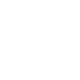 Acuvue duże logo
