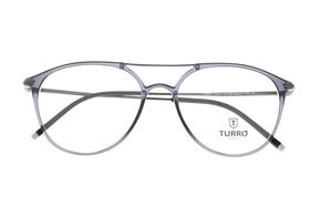 TURRO T2024