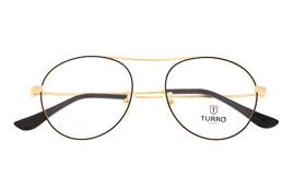 TURRO T2023