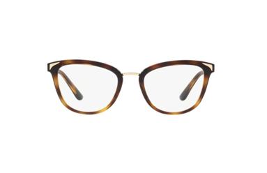 Okulary korekcyjne VOGUE 5231 kolor W656 rozmiar 53