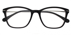 Okulary korekcyjne ICON 1612 kolor 001/99
