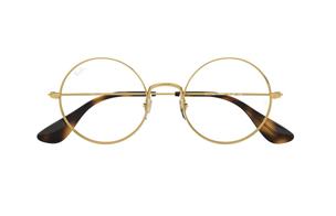 Okulary korekcyjne Ray-Ban 6392 JA-JO kolor 2969 rozmiar 53