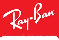 Strefa Ray Ban